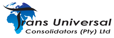 Trans Universal Consolidators